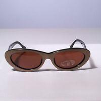 VINTAGE Mikli par Mikli RARITY Sunglasses 7165 2143