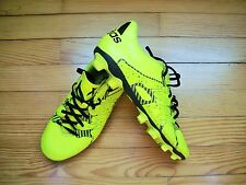 Paire de chaussures de football pointure 42 ADIDAS foot NEUVE 2016 maillot nike