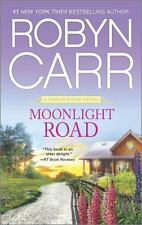 A Virgin River Novel: Moonlight Road 10 by Robyn Carr (2014, Paperback)