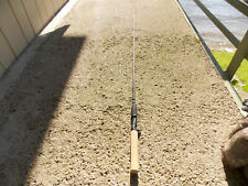 """New listing OLDER Shakespeare """"EXCURSION"""" Casting Rod 5'6"""" 2Pc Med  6-12Lb (CLEAN) 8/20"""