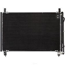 For Mercedes W126 R107 300SD 450SLC 500SEL Air Condition Condenser APDI 7014075