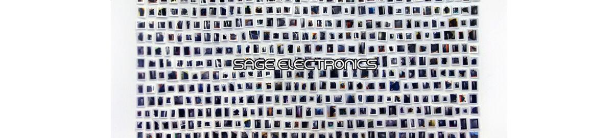 sage-electronics