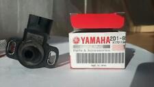 Sensor TPS Yamaha Fazer FZ6 2003/2004