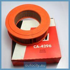 FRAM CA4296 Air Filter/Filtre a air/Luchtfilter/Luftfilter