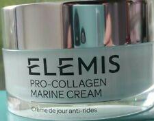 ELEMIS PRO-COLLAGEN MARINE CREAM - 100ML - SEALED (UNBOXED)