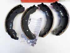 MORRIS 7 cwt  marina van ,  morris marina 1.3 ( drum brakes) free p&p no reserve