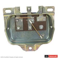 Voltage Regulator MOTORCRAFT GR-268