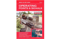 Peco SYH24 Operating Points & Signals