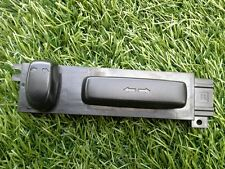 2004-2008 ACURA TL FRONT PASSENGER SIDE SEAT SWITCH OEM SEE PHOTO 08-04