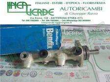 Pumpe Bremsen Zylinder Hauptbremszylinder Bendix 132073B Fiat Uno (146a/E) Bosch