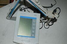 Fisher accumet AB15 Thermo  pH meter    electrode   pHmeter digital display