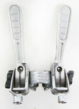 Vintage Shimano Centeron Friction Shifter