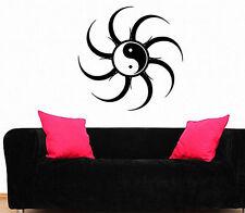 deko-wandtattoos & wandbilder im landhaus-stil fürs esszimmer | ebay - Esszimmer Wand Bilder