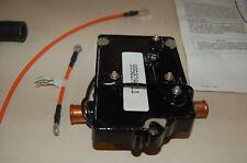 Mercury  Marine  99502A12 - Regulator Kit - 3.7L Mercruiser