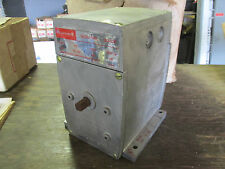 NEW..HONEYWELL Tradeline Proportional Action Modutrol Motor ... VZ-419