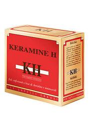 KERAMINE H-FIALE PER CAPELLI GRASSI. EFFICACI.OFFERTISSIMA