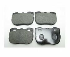 Land Rover Defender 90 110 130  - Front Brake Pads – STC1275