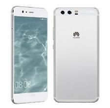 Huawei P10 QISVTR-L09 64GB Smartphone (Vodaphone) – Mystic Silver