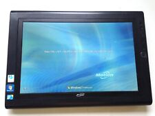 Windows Tablet-PC Motion J3500, 12,1 Zoll, Core i3, 2 GB, 64 GB SSD, WIN 10