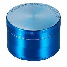 Kellogg S kg30682/Scatola cereali blu//bianco metallo 18,5/x 10,3/x 25/cm