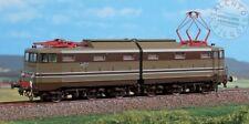 ACME 60167 loco FS 645.041 Sec. Serie con modanature Ep III - Limited
