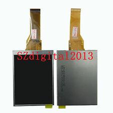 NUOVO LCD DISPLAY SCHERMO per Casio ex-zs100 ex-zs150 ex-zs160 Fotocamera digitale