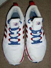 Adidas Mi Trainers UK 5 Excellent Condition