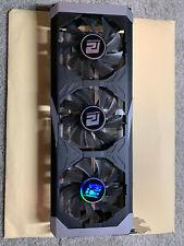 Powercolor Radeon R9 390 8Gb