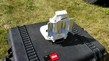 Phantom 3 & Inspire 1 Controller / VideoAntenna Range Booster ~ Antenna Mount
