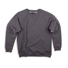 Matix Cruiser Fleece (XL) Grey Heather