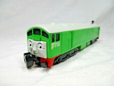 BANDAI Thomas & Friends Tank Engine Collection Die-cast BOCO D5702 1994 used