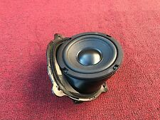 MERCEDES SLK230 SLK320 SLK32 R170 REAR RIGHT BOSE SPEAKER ASSEMBLY OEM