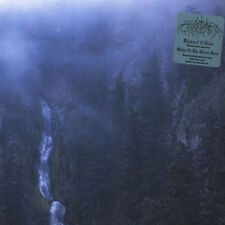 Wolves In The Throne Room ‎– Diadem Of 12 Stars 2 x LP - Black Metal Vinyl NW