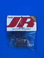 New ListingJr Racing Parts Jrpsc8611 Servo Case 8611 8611Sa 9000 S/T