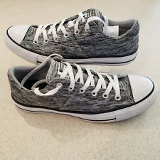 CONVERSE ALL STAR women's Shoes  SZ 10
