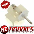 Hobby Zone HBZ4430 Complete Gear Box: Sport Cub S