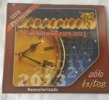 GAITAS VENEZOLANAS NAVIDEÑAS VENEZUELAN MUSIC MARACAIBO 15 BILLOS Y MAS GRUPOS