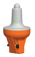 Lifebuoy Light - SOLAS/MED Approved - Safety, Yacht, Boat, Sailing - New ES1
