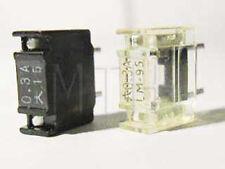 Daito Fuse LM10 1 amp