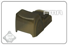 FMA RMR Red Dot Sight Protecting Cover TB1045