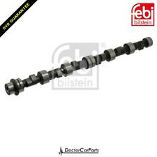 Cam Shaft FOR BMW E30 83->93 CHOICE2/2 325i 2.5 Petrol 170bhp 171bhp