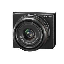 USED Ricoh A12 28mm f/2.5 GR Lens for Ricoh GXR Digital Excellent FREE SHIPPING