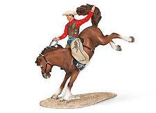 Schleich Pferdeset Rodeo 42046