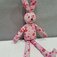 Jellycat Bunny liberty