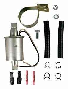Airtex E9071 Electric Fuel Pump