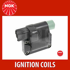 NGK Bobina Di Accensione-u1075 (ngk48324) Distributore Bobina-singolo