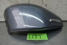 G HONDA  VTX 1300 C 2006 OEM  LEFT  SIDE COVER