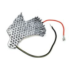 For Mercedes Benz C Class CLK E SLK Heater Blower Fan Resistor 1121840361 New
