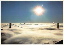 B52176 San Francisco Bay   usa