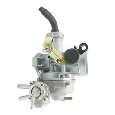 HONDA CARBURETOR ATC125M ATC125 1985-1986 ATV CARB